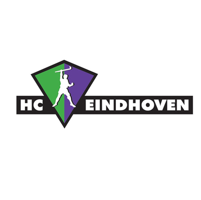 hceindhoven
