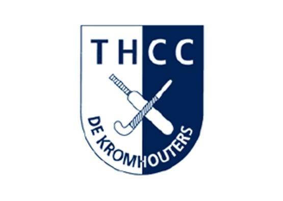 thccdekromhouters