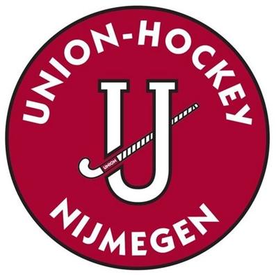union_logo
