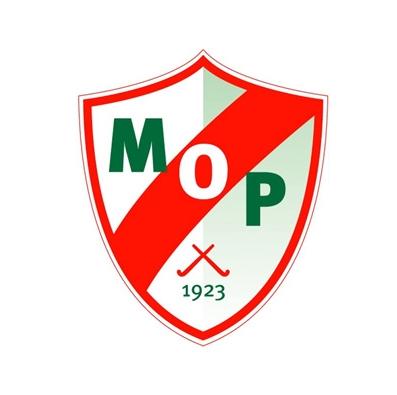 MOP-vught