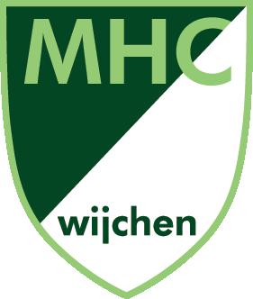 logo-mhcwijchen