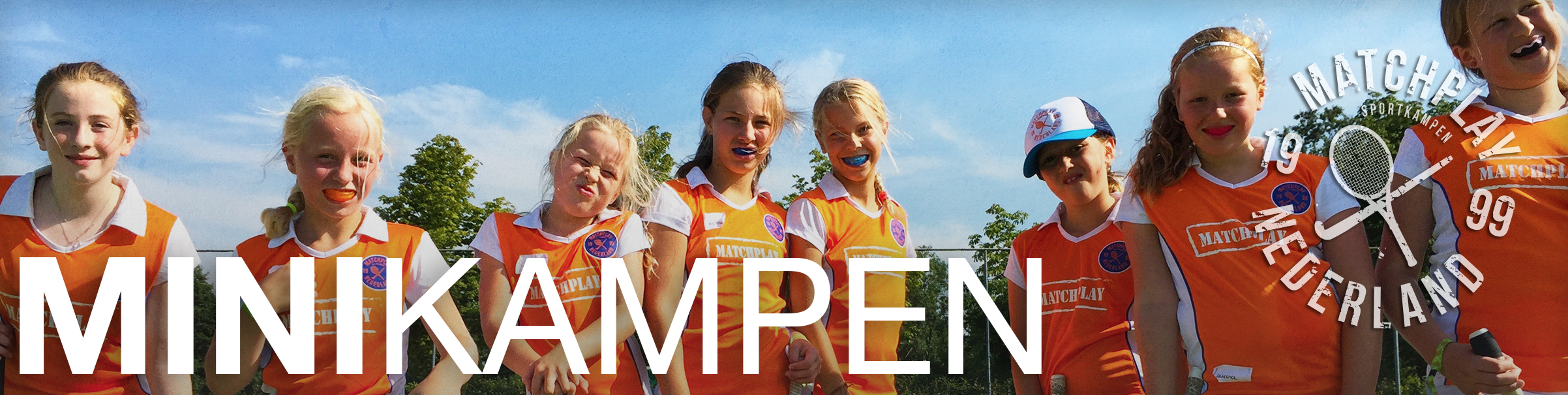 Site-banner-Hockey-Minikampen-1