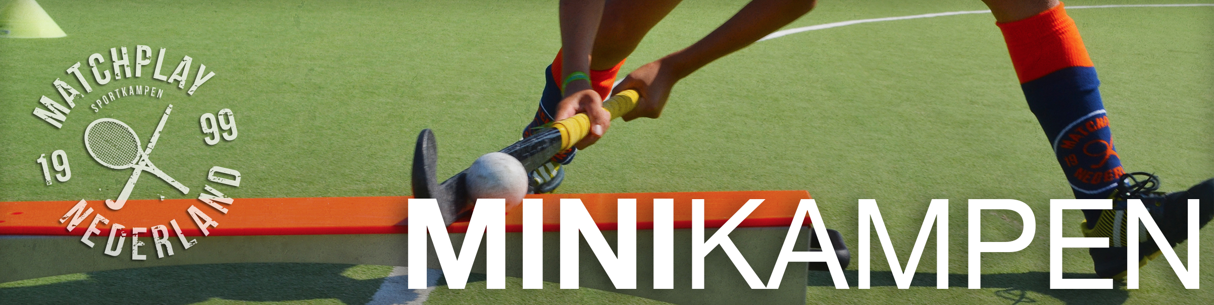 Site-banner-Hockey-Minikampen-2
