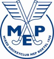 MEP logo_2