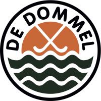 dommel_logo