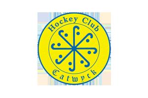 HC Catwyck logo